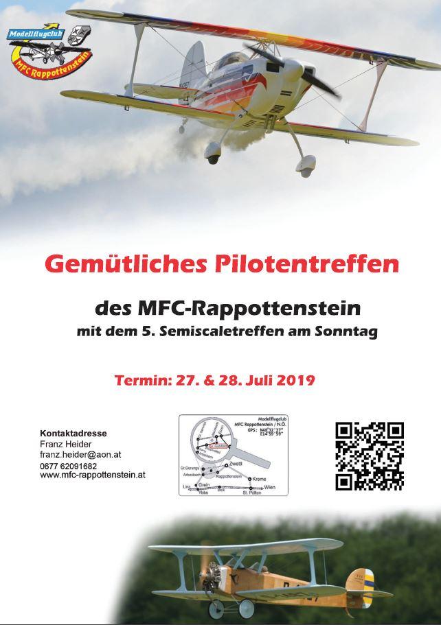 2019_Plakat_Pilotentreffen