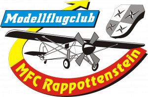 MFC Rappottenstein