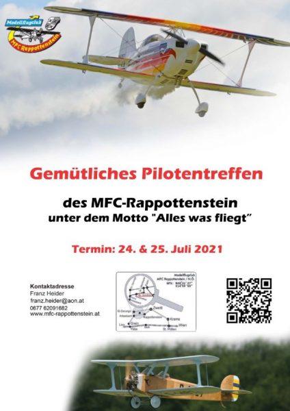 2021_Pilotentreffen_Plakat
