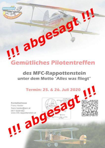 Pilotentreffen2020_abgesagt